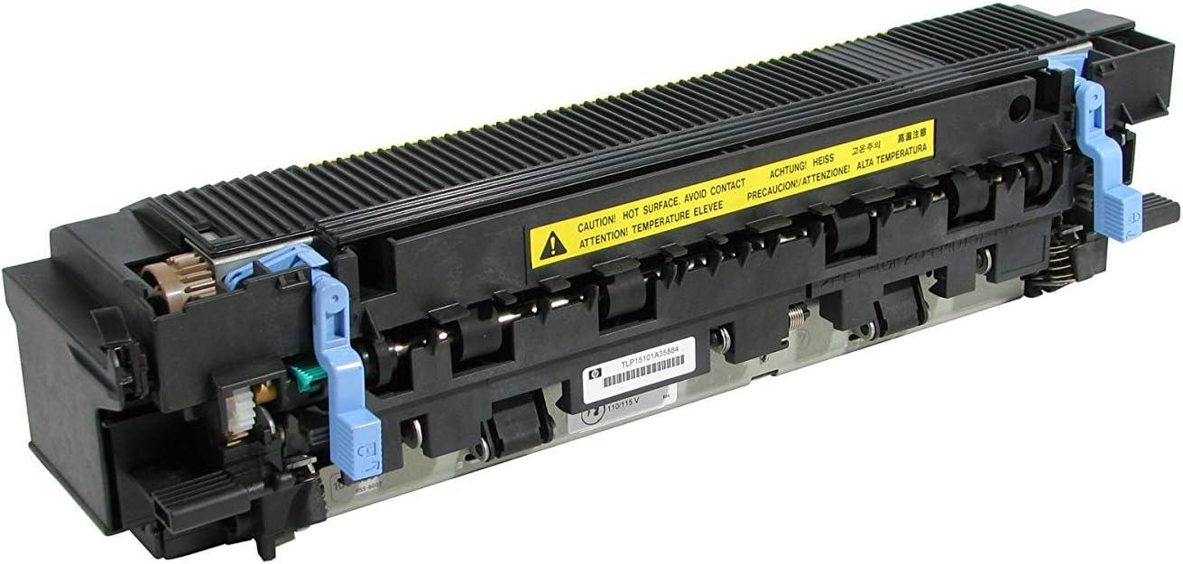 Refurbished RG5-5750 Fusing Assembly for HP Laserjet 9000, 9040, 9050, M9040, M9050 Printers