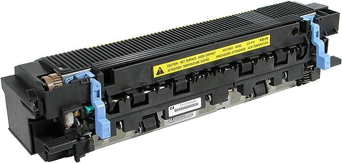 The Best Hp Laserjet M9050