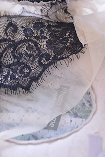 H-M-STUDIO Ropa Interior De Mujer Pestañas Sexy Encaje Gasa Transparente  Chica De Cintura Baja Pantalones Cortos Sin Rastro Ropa Interior Femenina. 6ebdbe3d9059