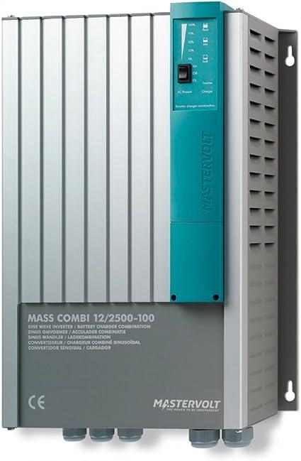 "CARTMAN 4AWG 24-Inch Battery Inverter Cables Set 4Gauge x 24/"" 1 Black /& 1 Red"