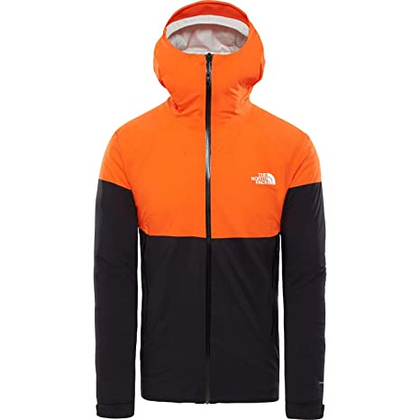 The North Face Impendor Ins Giacca invernale  Amazon.it  Sport e ... d16bc4bbabba
