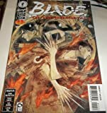 Blade Of The Immortal #11 Call of the Worm 3 of 3 Manga