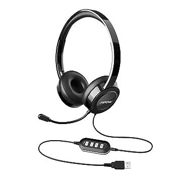 Usb Audio Mode
