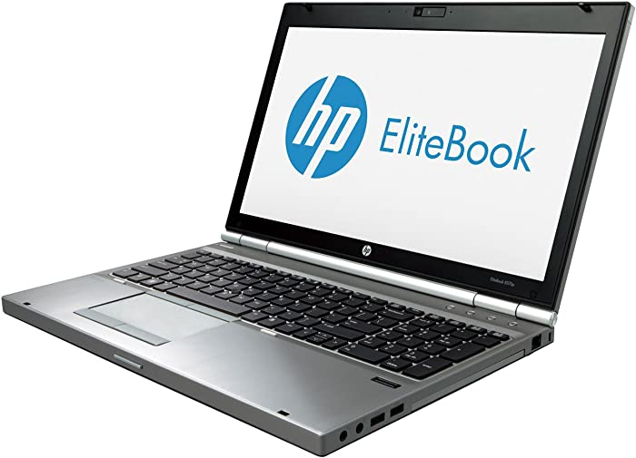 The Best Hp  Elitebook 156 Refurbished Laptop 8570P