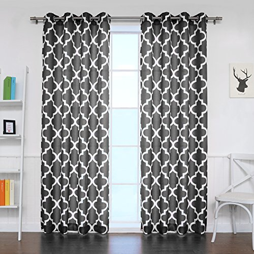 become curtains grey white living more and curtain for room plaid black elegant to p your decorate bedroom