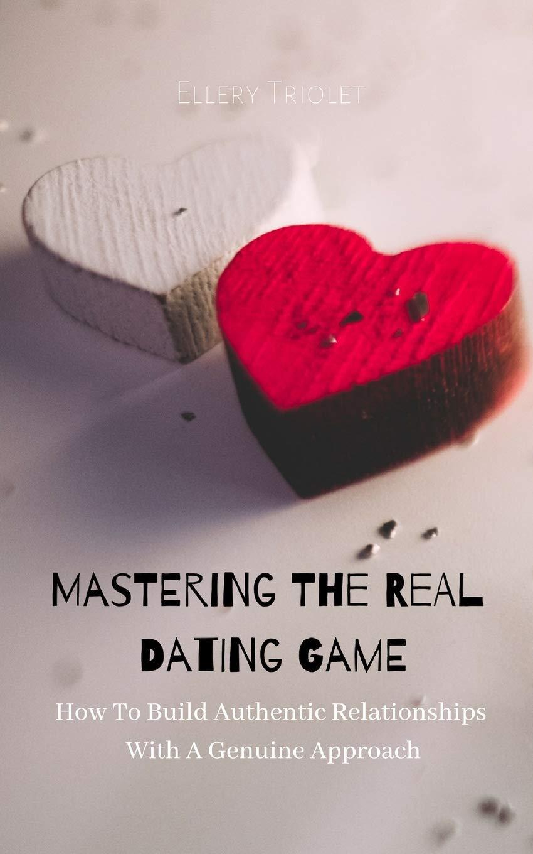 Live online dating spill dating etter WGM