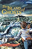 The Island of Ghosts, Eilis Dillon, 0862787084