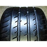Toyo Tire Proxes T1 Sport All Season Tire - 245/40ZR17 95Y