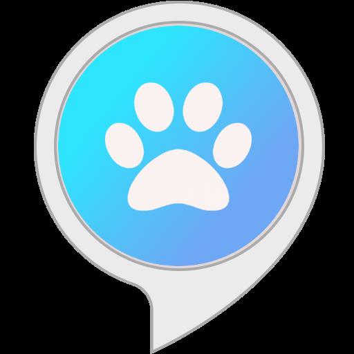 Amazon com: Stop Dog Barking Whistle Sound SIMEON TUITT
