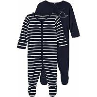 NAME IT Polaina (Pack de 2) para Bebés