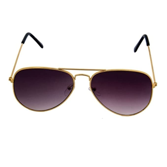 c81d252ab3 Xforia Boys Aviator Brown Day and Night Sunglasses Fashion Discount offer  for Men  Amazon.in  Clothing   Accessories