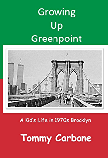 Amazon com: Greenpoint Brooklyn's Forgotten Past eBook: Geoffrey
