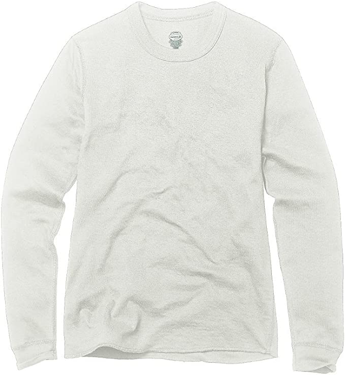 YUNY Mens Long-Sleeve Plaid Cozy Formal Classic Oxford Poplin Shirt 8 XS