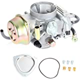 Amazon com: New All Balls Carburetor Kit, Complete 26-1517 for KTM
