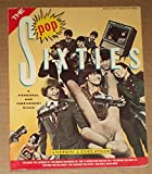 The Pop Sixties, Andrew J. Edelstein, 0345326237