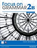 Focus on Grammar, Irene E. Schoenberg, 0132861798