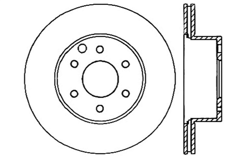 Red Shift Pattern 34n American Shifter 81467 Orange Metal Flake Shift Knob with M16 x 1.5 Insert