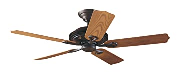 Hunter Fan Company 21958 The Mariner Energy Star Qualified Outdoor ...