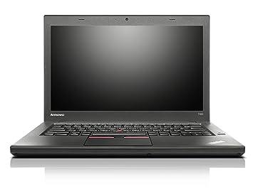 "Lenovo ThinkPad T450 - Ordenador portátil de 14"" (Intel Core i5-5200U,"