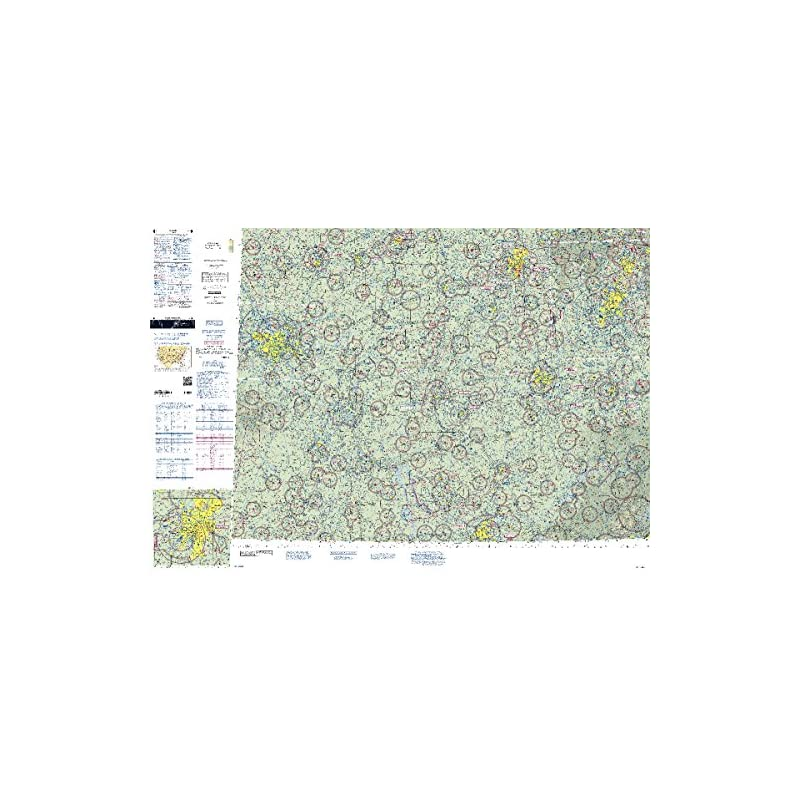 faa-chart-vfr-sectional-st-louis