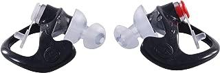 product image for SureFire Black EP3-Large EarPro Sonic Defenders Hearing Protection Earpieces 1 Pair Large EP3-BK-LPR