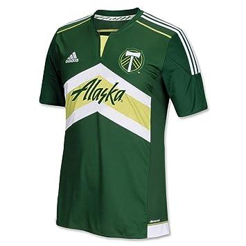 Amazon.co.jp: Adidas Portland...