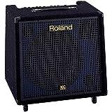 Roland KC-550 4-Channel 180-Watt Stereo Mixing Keyboard Amplifier