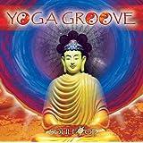Yoga Groove