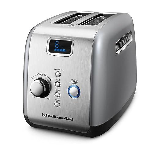 Automatic Toaster: Amazon.com
