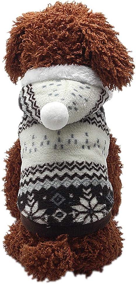 PZSSXDZW Copo de Nieve de Alto Grado Abrigo de algodón Bicolor ...