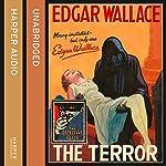 The Terror | Edgar Wallace