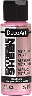 product image for DECO ART EXTREME SHEEN ROSEQUARTZ, Rose Quartz