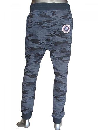 Sweet Pants - Chándal - para niño azul 12 años: Amazon.es: Ropa y ...