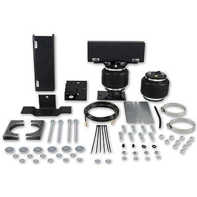 AIR LIFT 57128 LoadLifter 5000 Series Rear Air Spring Kit: Automotive