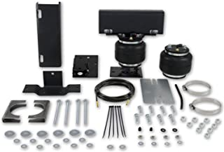 product image for AIR LIFT 57128 LoadLifter 5000 Series Rear Air Spring Kit