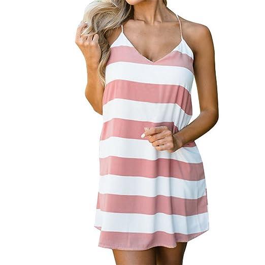 b807ff0b45c Mose Sundresses for Women