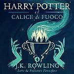 Harry Potter e il Calice di Fuoco (Harry Potter 4) | J.K. Rowling