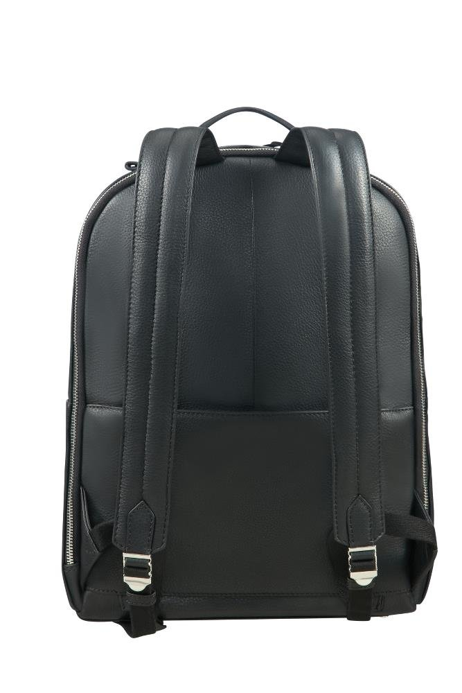def0d6f04115 SAMSONITE Backpack 14.1