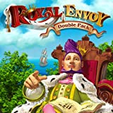 Royal Envoy Double Pack [Download]