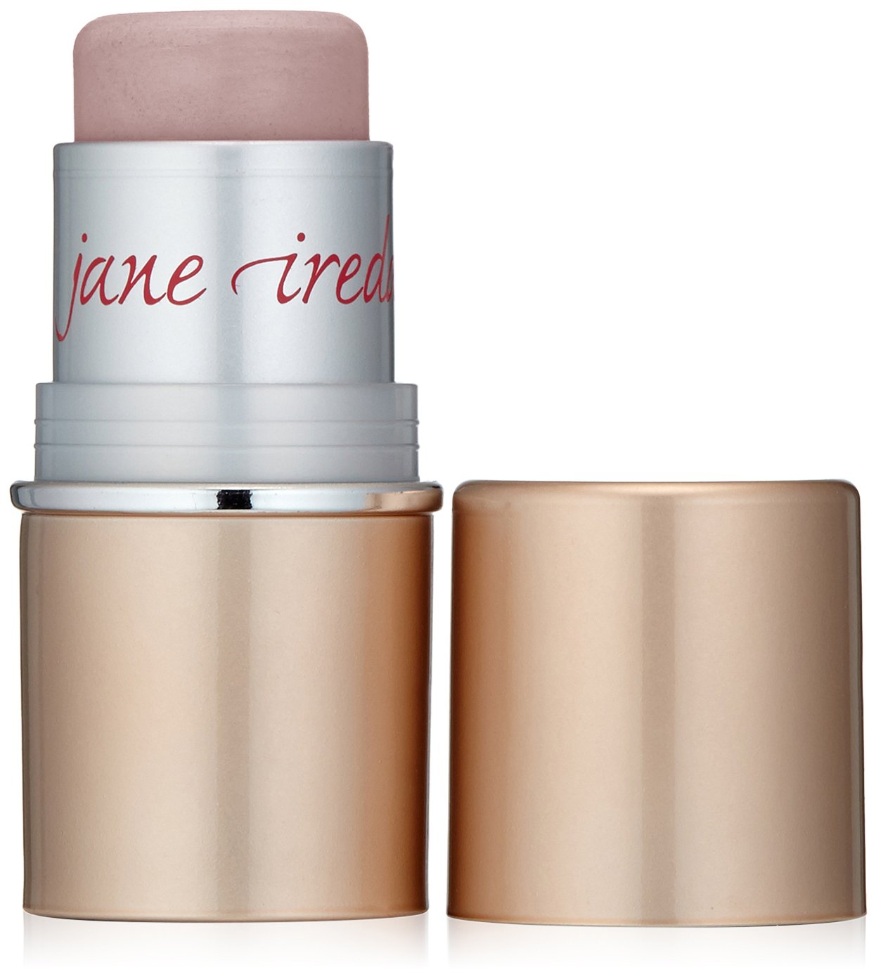 jane iredale In Touch Highlighter, Complete, 0.14 oz. by jane iredale