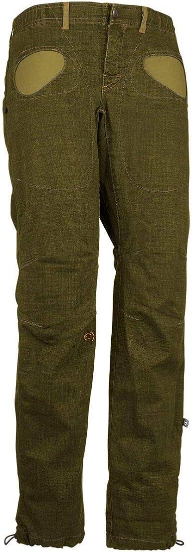 E9 Rondo X2 - Pantalón de escalada para hombre