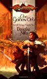 The Golden Orb: The Icewall Trilogy, Vol. 2 (Dragonlance Series)