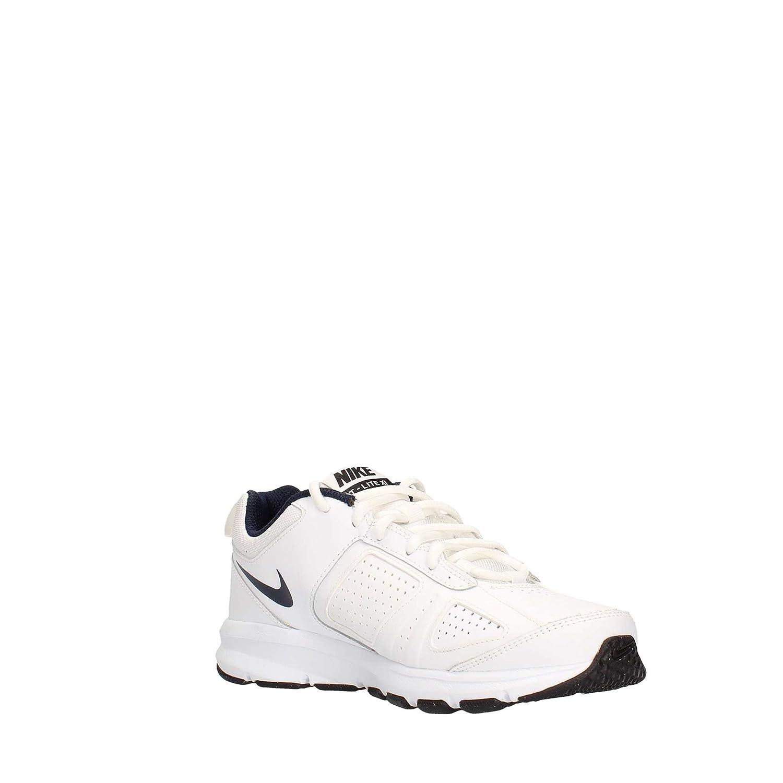 newest collection b40d2 bac8b Descrizione prodotto. Scarpe sportive Uomo Nike T-LITE ...