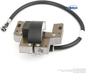 Replacement Magneto Ignition Coil For Briggs & Stratton 691060