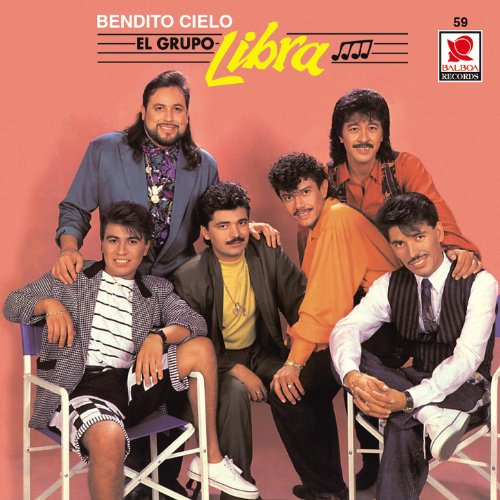 Stream or buy for $11.49 · Bendito Cielo