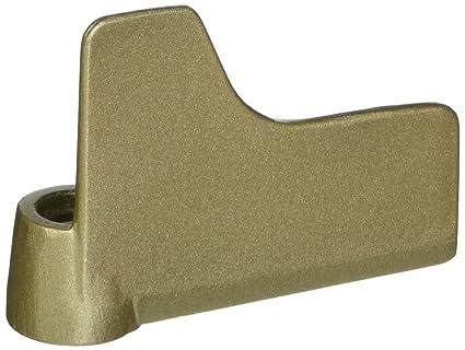 Para panificadoras Morphy cuchilla para Panasonic SD200, 206, 251, 252, 253,