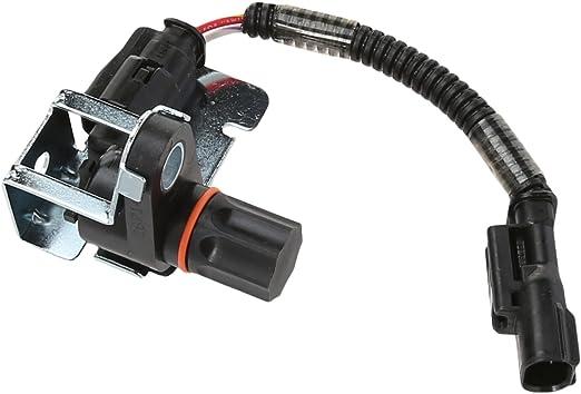Vehicle Speed Sensor-ABS SPEED SENSOR Standard ALS100