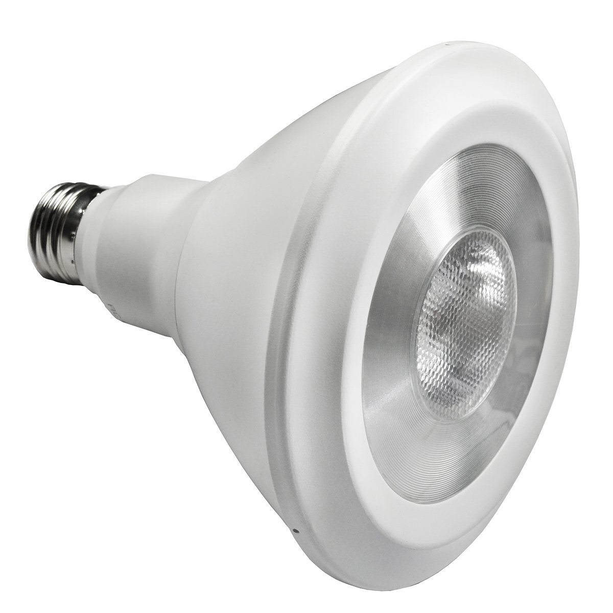 3000K Watts: 19W Type: PAR38 LED LED-PAR38-3K-UV 120-277V Volts: 120-277V