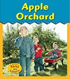 Apple Orchard, Catherine Anderson, 1403461597