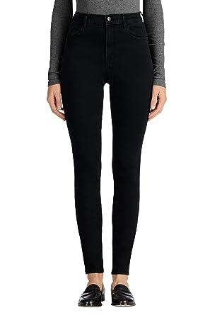 7c21f27d6809 Amazon.com  J Brand Women s Carolina High Rise Jeans